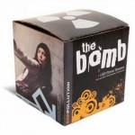 bomb-box
