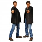 boondock saints 2 action figures