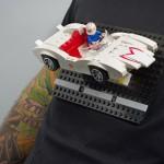 lego bricks construction shirt