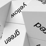 color-names-rubik-cube3