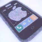 cool-iphone-sleeves-to-fool-your-friends-1