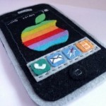 cool-iphone-sleeves-to-fool-your-friends-2