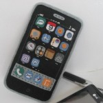 cool-iphone-sleeves-to-fool-your-friends-3