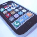 cool-iphone-sleeves-to-fool-your-friends-4