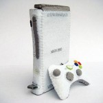cool xbox 360 iphone case
