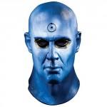dr-manhattan-face-mask