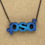 adobe photoshop file extension necklace