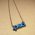 adobe cs3 photoshop necklace