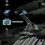 free ps3 dynamic theme wipeout fury