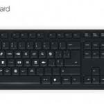 futuristic-brand-keyboard1
