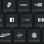 futuristic-brand-keyboard3