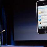 iphone os 3.1