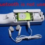 iPod Mod For Wiimote Is Pretty Ingenious2