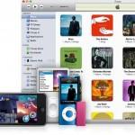 itunes 9 iphone download