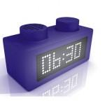 lego-blue-clock