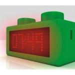 lego-green-clock