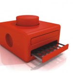 lego-red-toaster