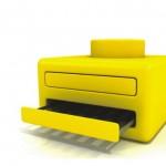 lego-yellow-toaster