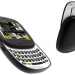 microsoft smartphone turtle pure
