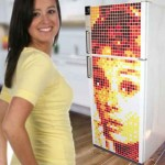 motifo-artwork-fridge1