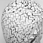 new 3d tetris game head