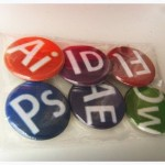 new adobe creative suite 3 buttons