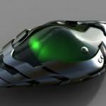 new xbox 720 console concept