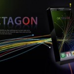 Octagon: The Phone With A Sharp Edge2