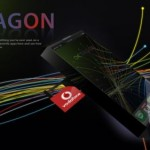 Octagon: The Phone With A Sharp Edge3