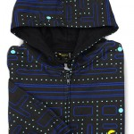 pac-man-hooded-sweatshirt1
