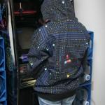 pac-man-hooded-sweatshirt2
