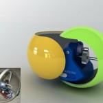 petcare-robot-concept-is-quite-worthy-4