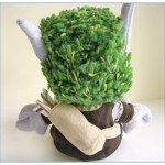Plush Troll Doll Is Your New Hunting Companion3