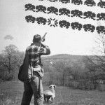 rare-space-invaders-invasion-photographs-prove-their-existence-1