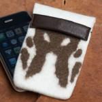 rorschach watchmen iphone case wr