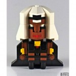 cool storm superhero lego art