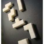 sweet tetris sugar cubes game