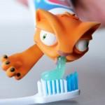 toothpaste-oscar