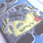Wall-E Felt iPhone Case Is Too Cute To Resist4