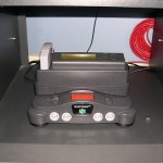 Z64 Nintendo Mod Has A Huge Boot Space1