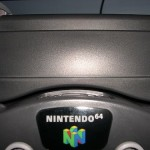Z64 Nintendo Mod Has A Huge Boot Space2