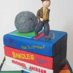 80s-Cake1