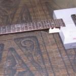 Nes Paul Guitar