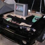 Old-car-entertainment-center-4