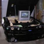 Old-car-entertainment-center5