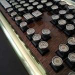 cool alchemist keyboard mod