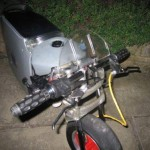 apple g4 mod motorbike
