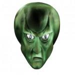 balok-mask