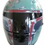 boba-fett-helmet-1