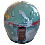 boba-fett-helmet-3